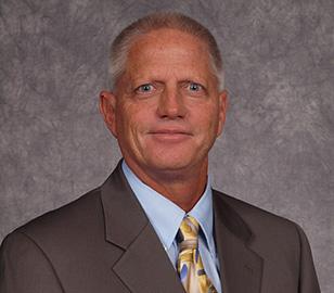 Linc Ketterer Dugan & Meyers Sr. Vice President