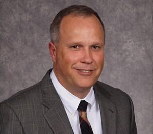 Steve Klinker