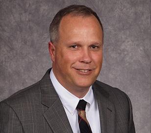 Steve Klinker Dugan & Meyers General Manager