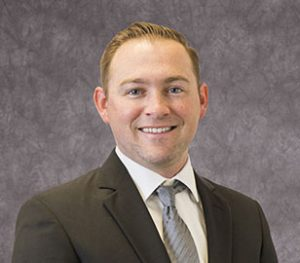 Craig Bengel