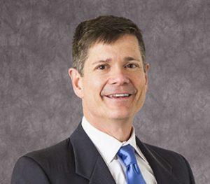 Marty Schirmer