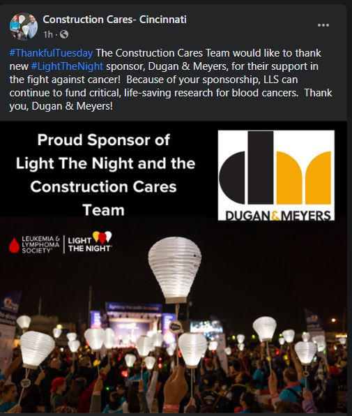 Construction Cares